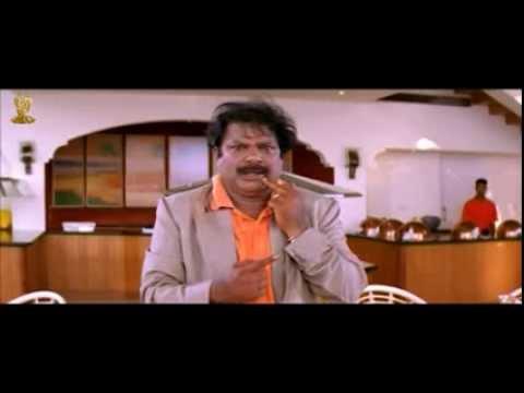 vijayam full movie part 8 actor raja gajala murali