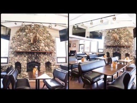 Jordan Tap Room | American Restaurant in Jordan, MN - YouTube