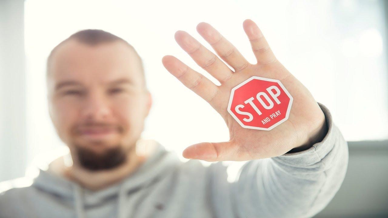 ☢ בול פגיעה - מה אסור לעשות לאחר כישלון?