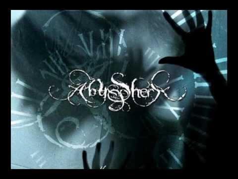 Abyssphere - Ад без тебя
