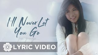 Watch Toni Gonzaga Ill Never Let You Go video