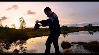 Dan + Shay - Tequila (Music Video) Mp3