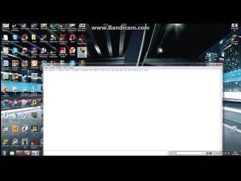 Как узнать ключ Windows 8, привязанной к BIOS ПК