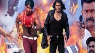 Must watch! पवन सिंह की ज़िद्दी का ट्रेलर रिव्यू   ziddi bhojpuri movie trailer   pawan singh rocks