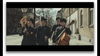 Mando Diao - Good Times (Official Video)