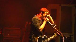 Placebo - Devil In The Details (Emotional) (Олимпийский 2016)