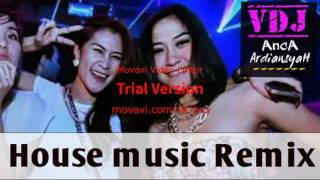 Download lagu ♫ Cak Alis Sinchan House music 2017 Spesial Request Mr Raihan Daffa Vdj-[AncaArdiansyah™].mp3