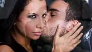 "Janice Vidal - ""Killer"" (promo video) StarSwag Productions"