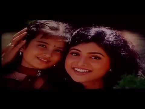 Nila Kaalam Tamil Full Movie | Roja | Ranjani | Udayaraj | Star Movies