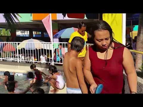 Dads Water Paradise Resort 2016