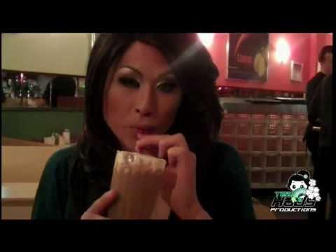 The Drag Life: Episode 1 (The Goyles)