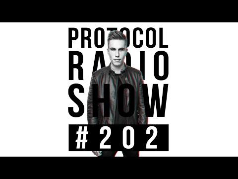 Nicky Romero - Protocol Radio 202 - 26.06.16