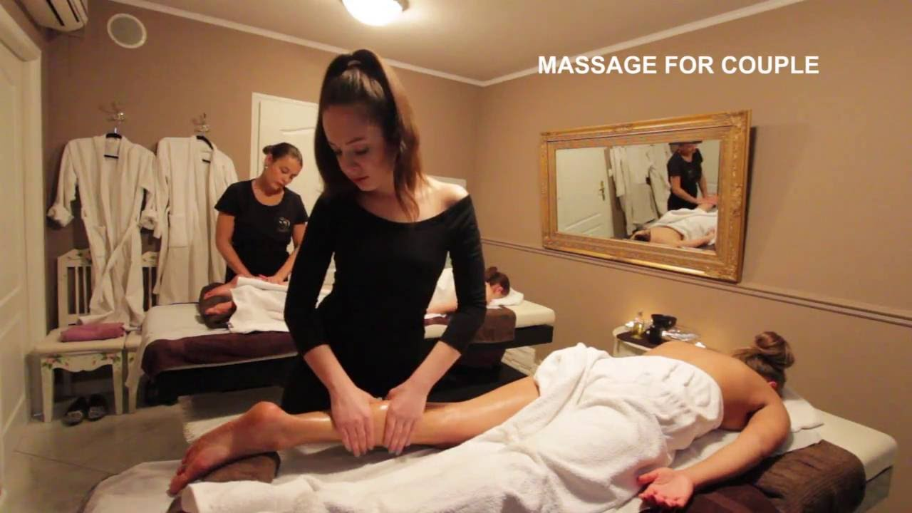 erotic massage tantra norway