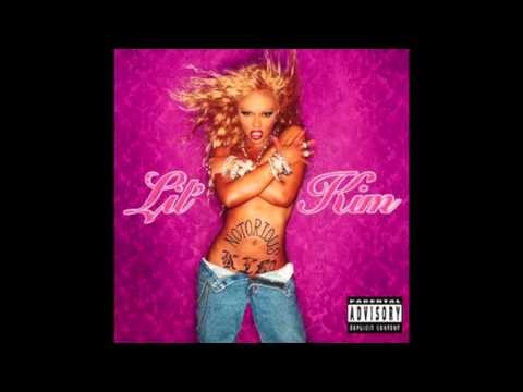 Lil Kim - The Notorious K.I.M. (FULL ALBUM)