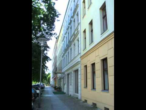 Berlin Property, How much can you borrow?