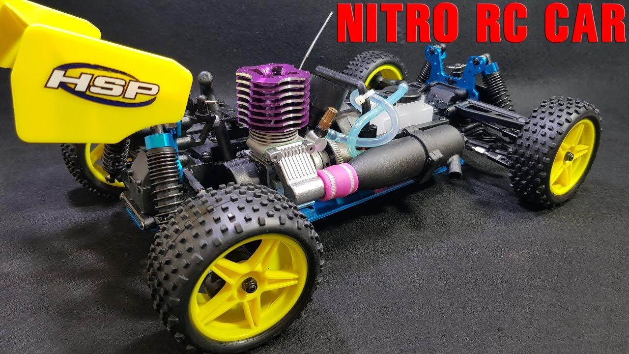 Fiio X5 Fx5221 _60099