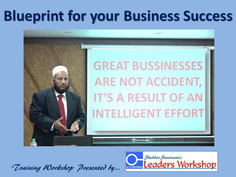 Blueprint for your business success testiony of participants youtube blueprint for your business success testiony of participants malvernweather Choice Image