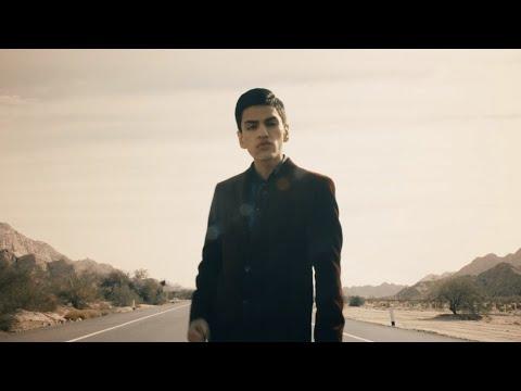 Ni Pisando El Dolor [Version Banda] (Video Oficial) - Virlan Garcia