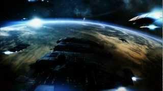 Dreams of Yasur - EVE Online