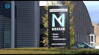 Zwerven door de Regio | MN Kozijn Vught