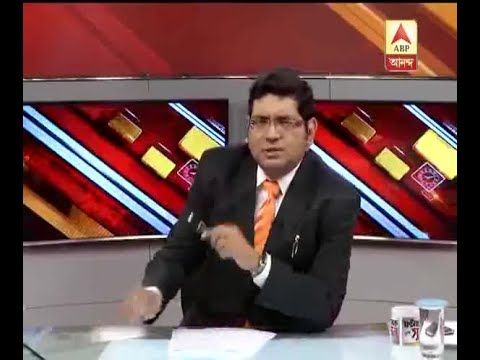 Ghantakhanek sangesuman:BJP lost battle of prestige in Gujarat, Ahmed Patel saves prestige