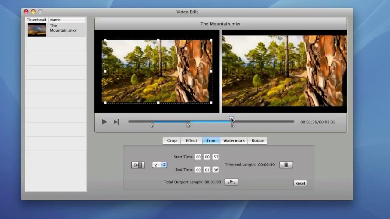 Flip Video to DVD - How to Convert and Burn Flip Video to DVD