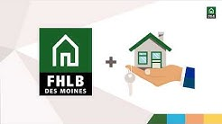2018 FHLB Des Moines Mortgage Product Group
