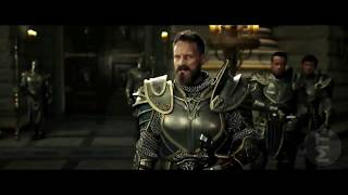 Video Warcraft 2 2020 Movie Revenge of Gul'dan   Trailer Movie HD Fan Made download MP3, 3GP, MP4, WEBM, AVI, FLV Oktober 2019