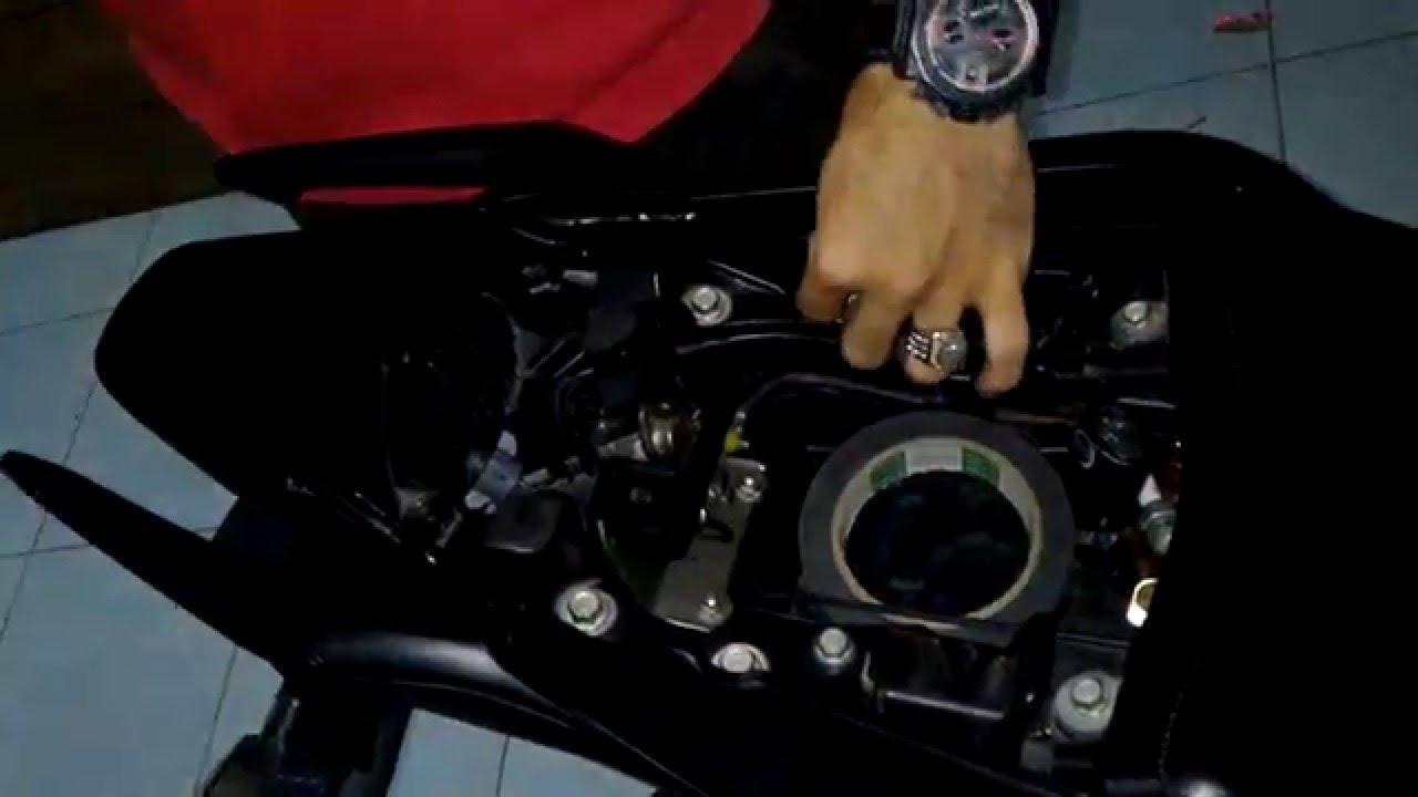 SOLVED: 2000 Honda CBR 929 RR Fireblade wiring diagram - Fixya on
