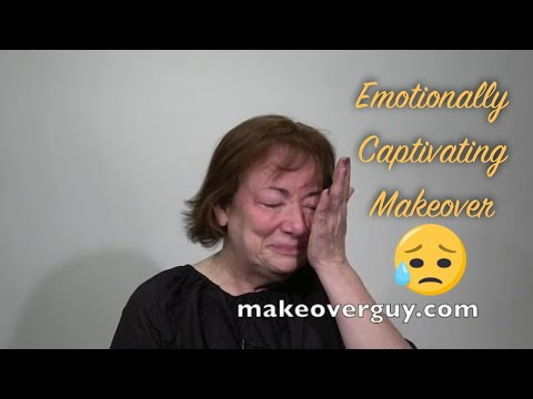 divorced-and-ready-for-a-new-beginning:-a-makeoverguy®-makeover