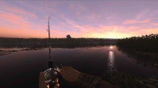 Fishing Planet - Лучший 3D симулятор рыбалки [2015 г., онлайн](С царя по лайку! Подписка +10 к легитимности! Подписаться- http://www.youtube.com/channel/UCDJLepxpBcsiL8-moKm6CSw Прямая ссылка на..., 2015-09-04T11:00:01.000Z)