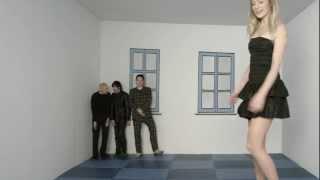 die ärzte - Fiasko (Performance)