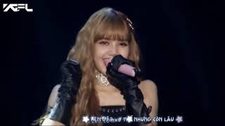 [VIETSUB] SEE U LATER - BLACKPINK (LIVE) MP3