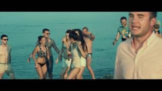 Йордан Марков с очила KWIAT в новия си клип към песента Лято е