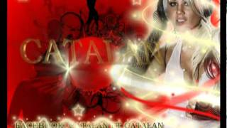 BEST HOUSE MUSIC 2011!!!! PART 3 (NIGHT PARTY MIX)