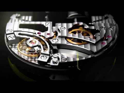 Watches Jewelry Repair Center
