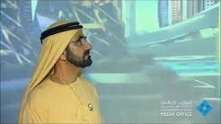 New Song of Mehad Hamad - Dubai جو الشتاء - ميحد حمد