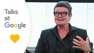 Pride@Google: Sandy Stier and Kris Perry - Taking Gay Marriage to the Supreme Court