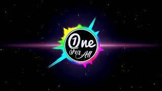 SMVLL - Happy Ajalah DJ Qhelfin Ft. Gafar [ OFA Release ]