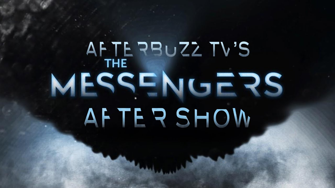 Download The Messengers Season 1 Episode 1 Review & After Show   AfterBuzz TV