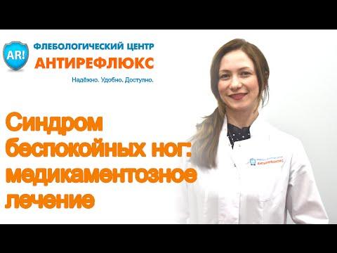 Гинекология в Петербурге (СПб). Ваш врач гинеколог. Узи