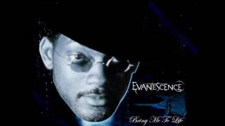 Download Bring Me to the Wild Wild West (Evanescence, Will Smith) MP3 song and Music Video