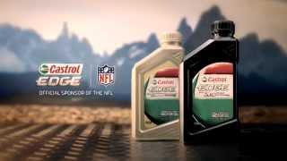 castrol edge synthetic motor oil pep boys