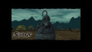 WildOneS Electus Reborn - Bandit Fortress War 3/3 (Silkroad Online)