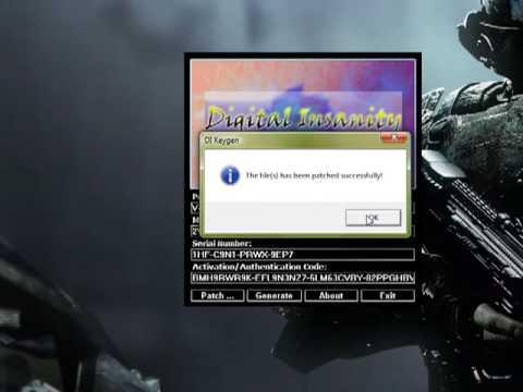 sony vegas pro 9 download 32 bit