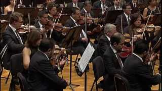 Rapsodia rumana no. 1 en la mayor, Op.11 || Orquesta Sinfónica del IPN
