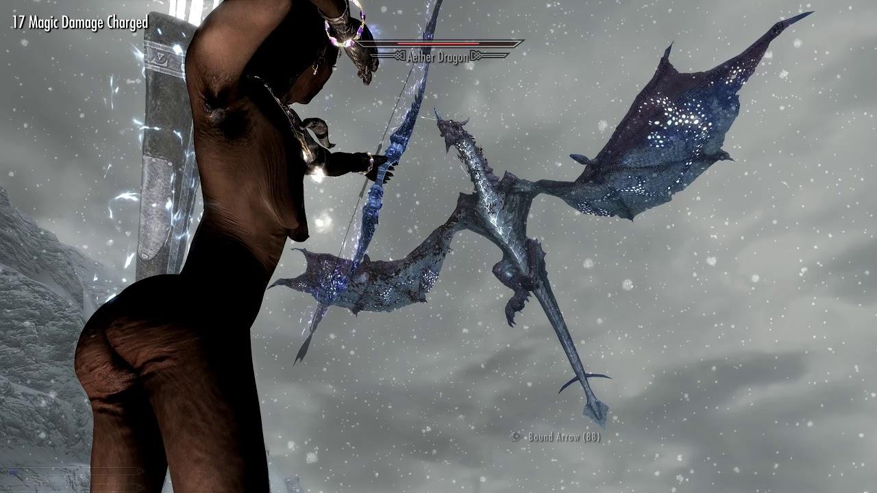 Elder Scrolls Online Beta - Davons Watch fountain party