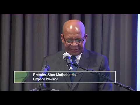Download Musina Makhado Special Economic Zone (MMSEZ)