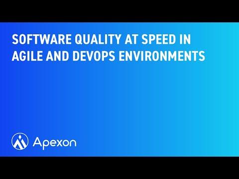 451 software