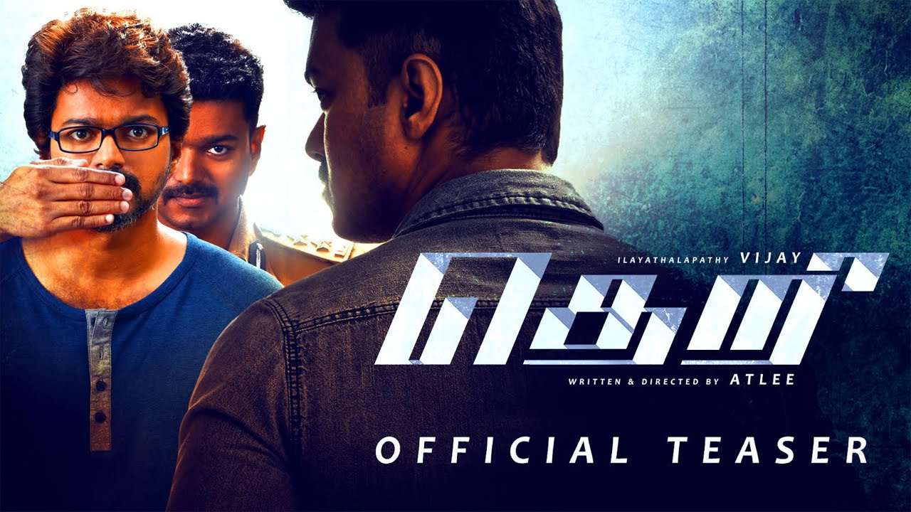 Image result for theri